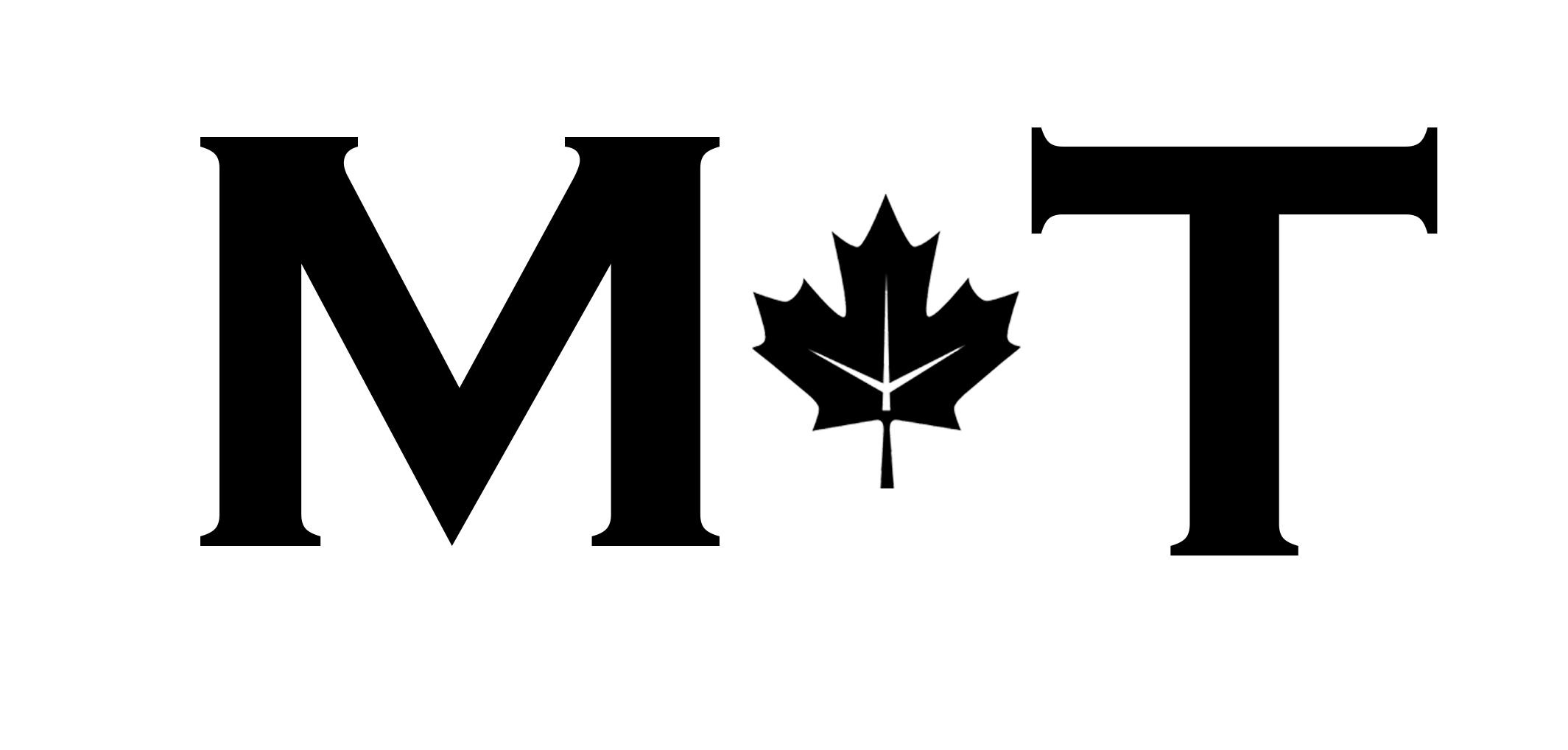 Do you want to be part of Canadian Models and Talent?